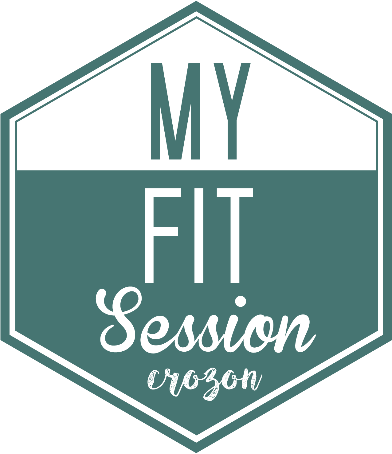 MyFitSessionCrozon